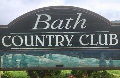 Bath Country Club