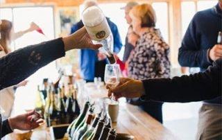 Finger Lakes Wine Trails